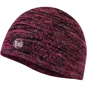 Buff Dryflx+ Czapka, różowy